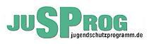 Jugendschutzprogramm