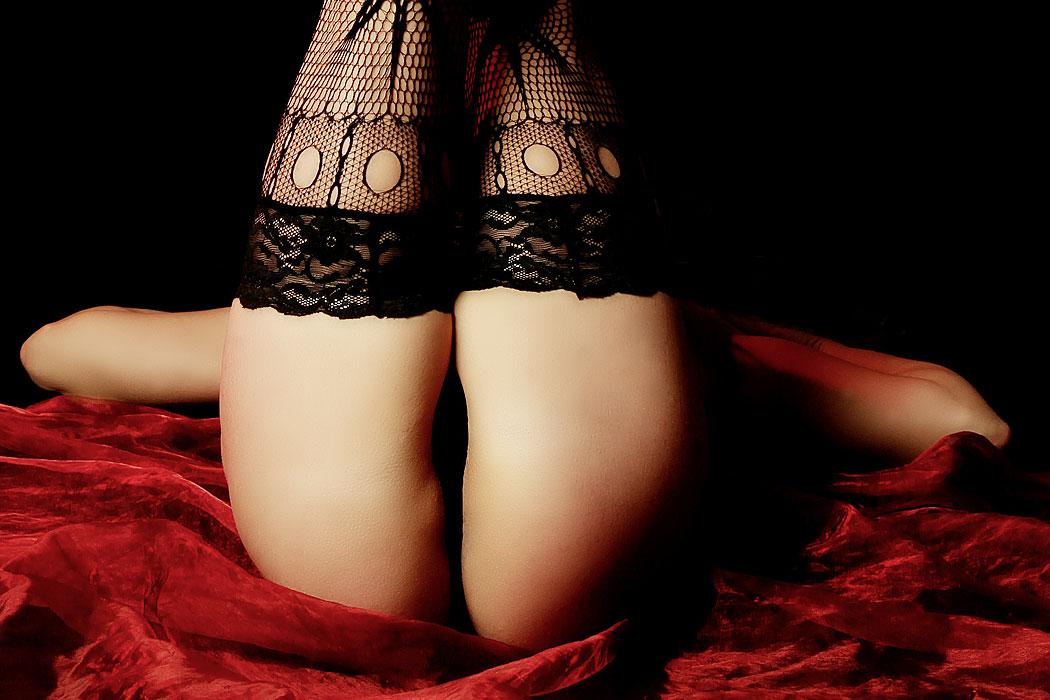 erotische weihnachtsbilder bordell kerpen