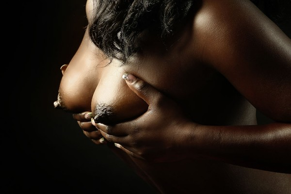 schuhe lecken kostenloser sexchat