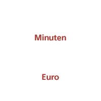 Preise 10 Min 10 Euro